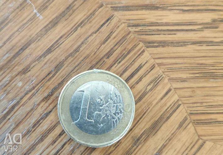 Βελγικό νόμισμα