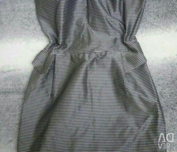 Ofis şık elbise