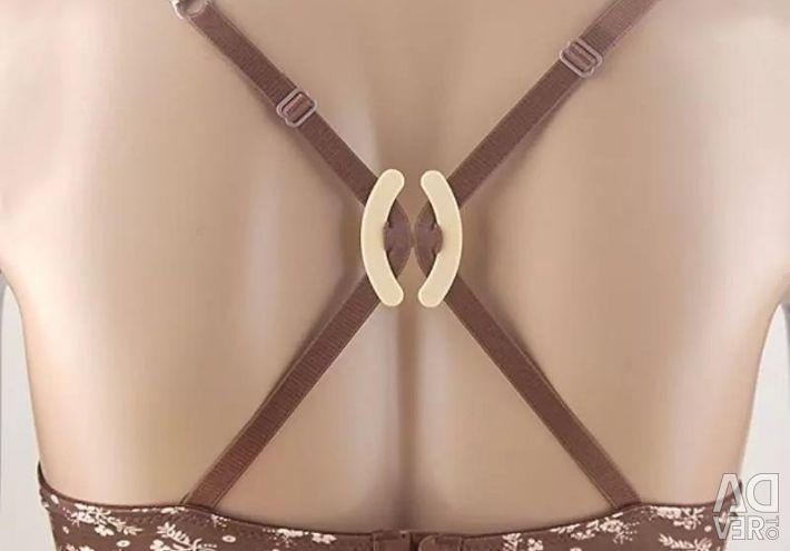 Dispozitiv pentru corset