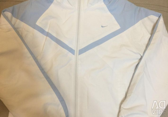 Yeni Nike eşofman