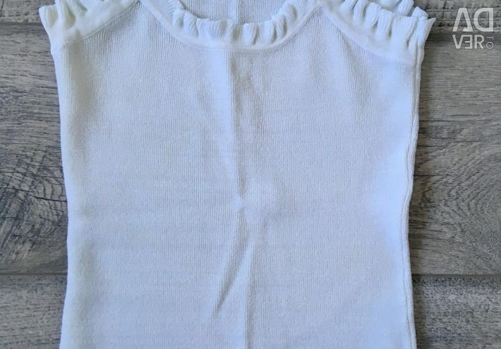 ☀️ТОПИКИ☀️Топы,майки, футболки