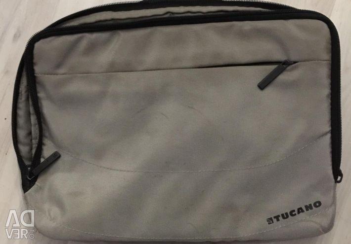 Husa geanta pentru laptop sau tableta