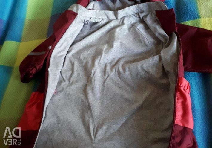 Φόρμες για παντελόνια
