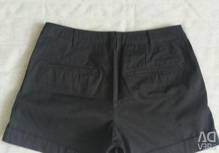 New shorts MANGO