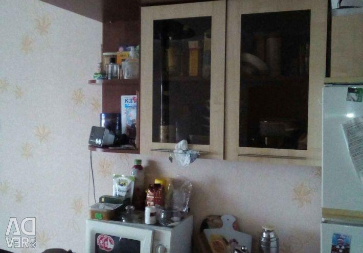 Δωμάτιο 13μ Penza ul.Karakozova