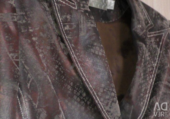 Suit jacket skirt, r-44