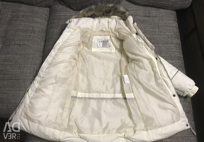 Kerry 116 winter kit new