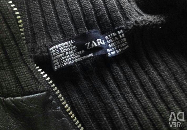 Jacket Zara autumn