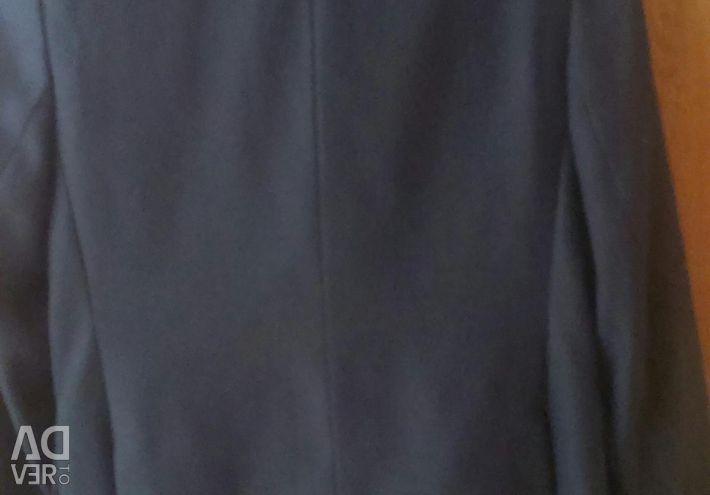 Σχολικό κοστούμι.