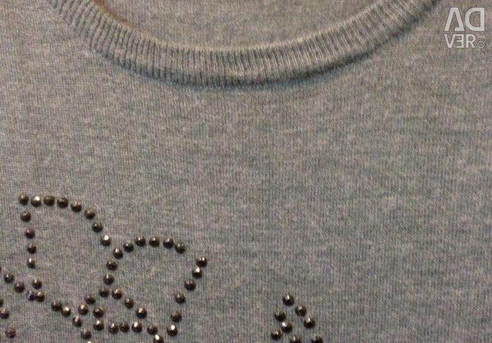 Φόρεμα jersey r. 48