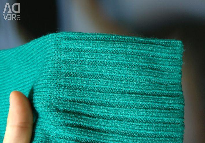 Sweater H&M size 42