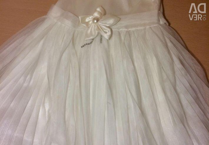 Dress elegant for 2-3 years
