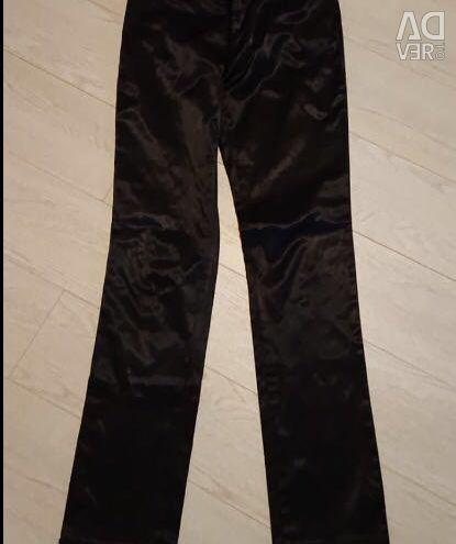 Pantaloni originali Calvin Klein 42/44