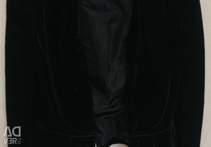 Veruy ceket