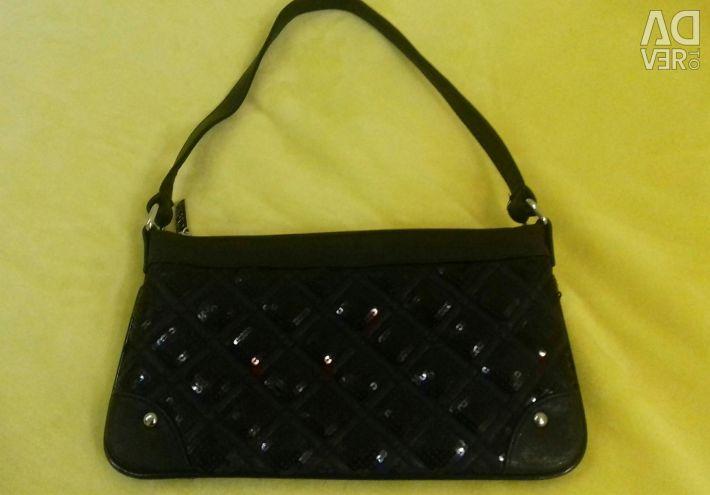 ♥ ? Handbag