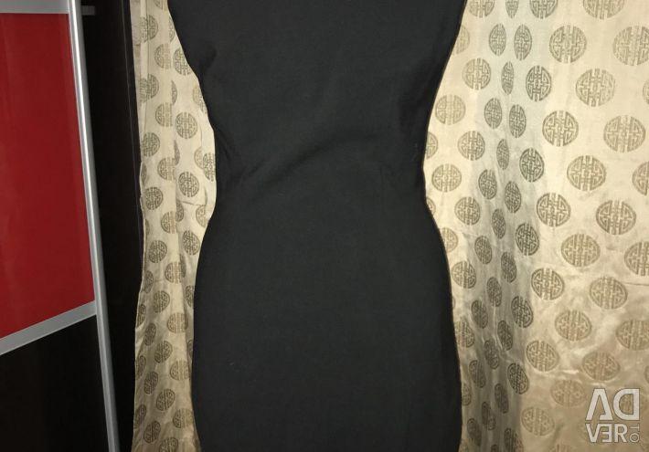 Νέο φόρεμα Dsquared πρωτότυπο