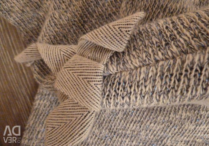 T-shirt-sweatshirt Zara