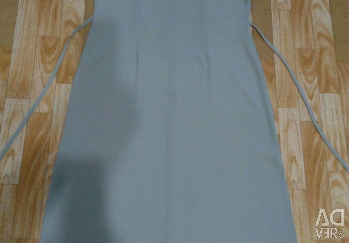 Dress 48-52