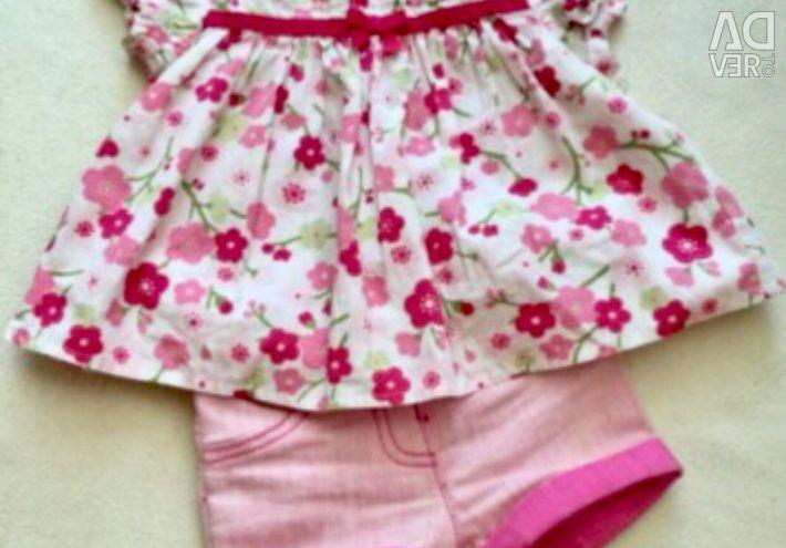 Φορέματα για τη μικρή Princess !!!