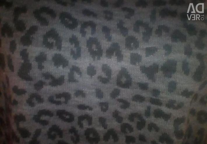 Блузка новая 40-44