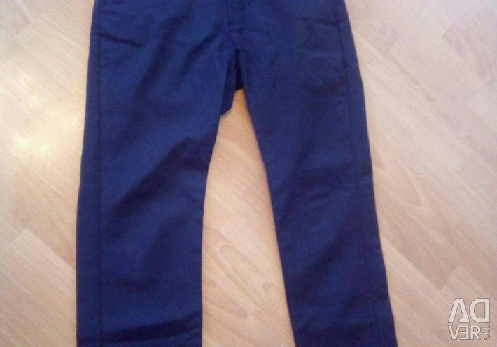 Pantaloni Dolce Gabbana