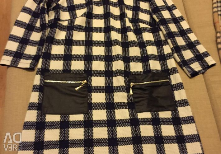 Dress-tunic for sale