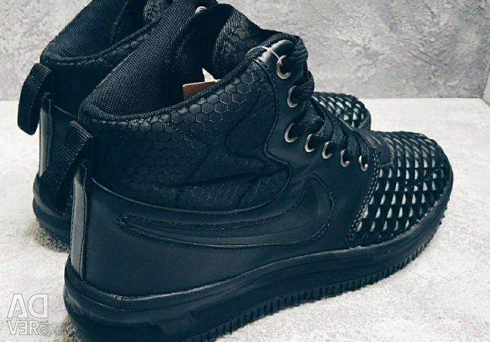 Nike forță lunară