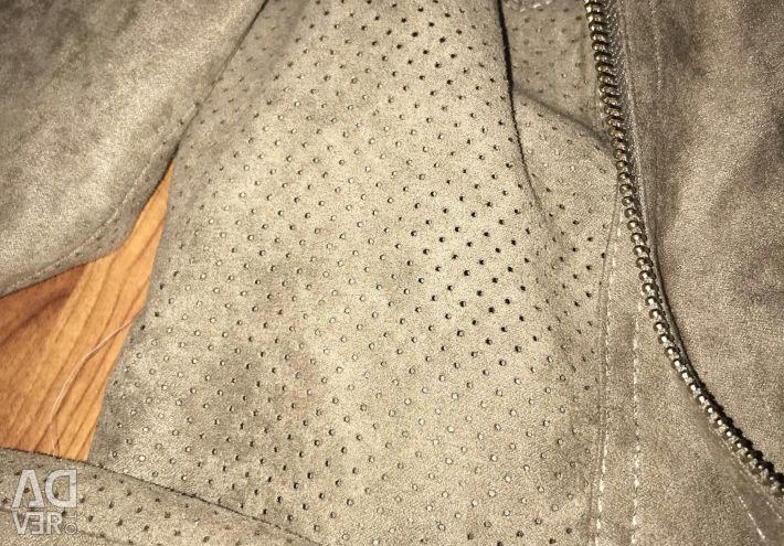 ? jachetă