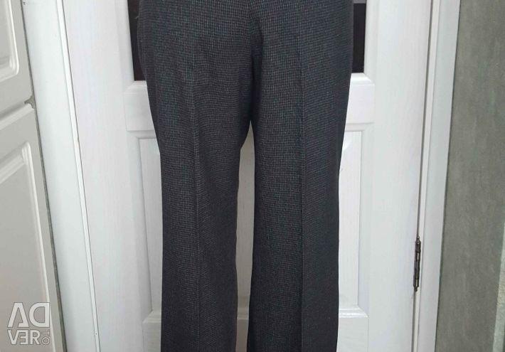 Pantaloni 46-48