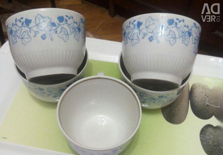 Mugs price for everything