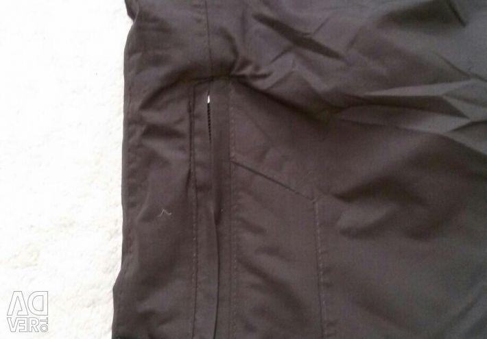 Winter overalls NKD (new)