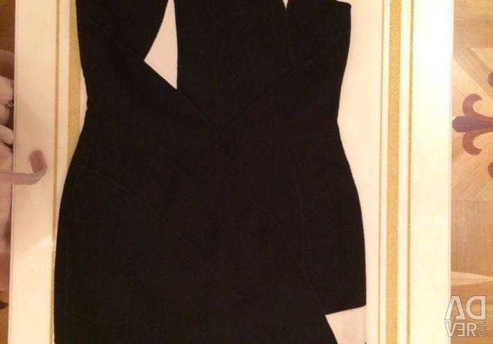 Escada dress (original)