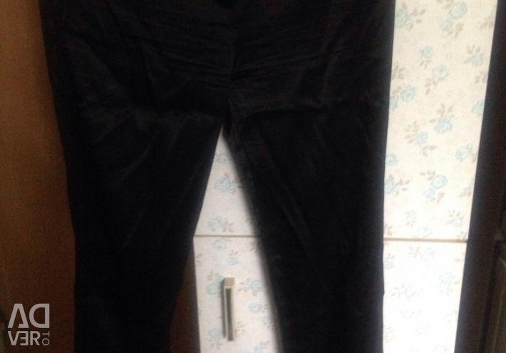 Fuste, pantaloni și bluze pentru 350 de ruble