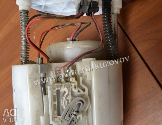 Fuel pump for Mazda 6