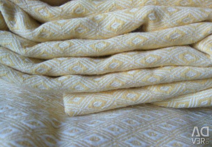 Слінг шарф новий