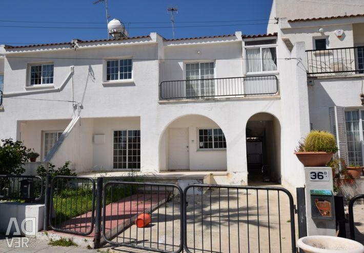 Three Bedroom House in Engomi, Nicosia