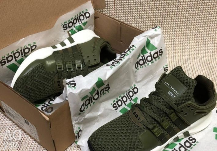 Adidas adidași adidasi pentru bărbați