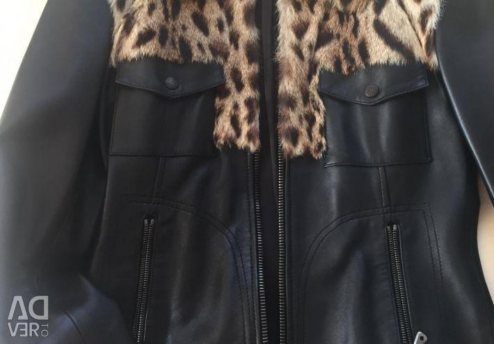 Dolce @ Gabbana Jacket