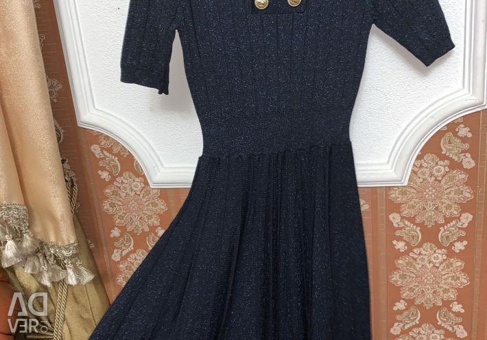 Φορέματα νέα S / M