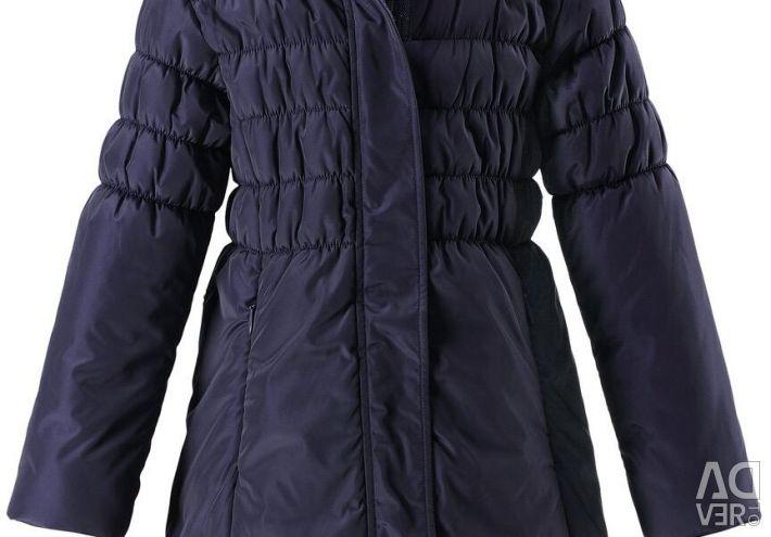 Jacket de iarnă Lassie