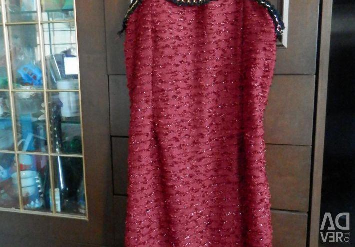 Dress 42-44