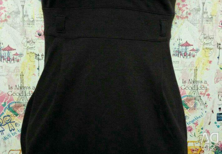 Φόρεμα GRACE 40-42
