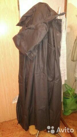 Cloak cape new