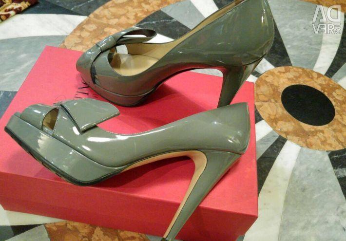 Туфлі Valentino оригінал