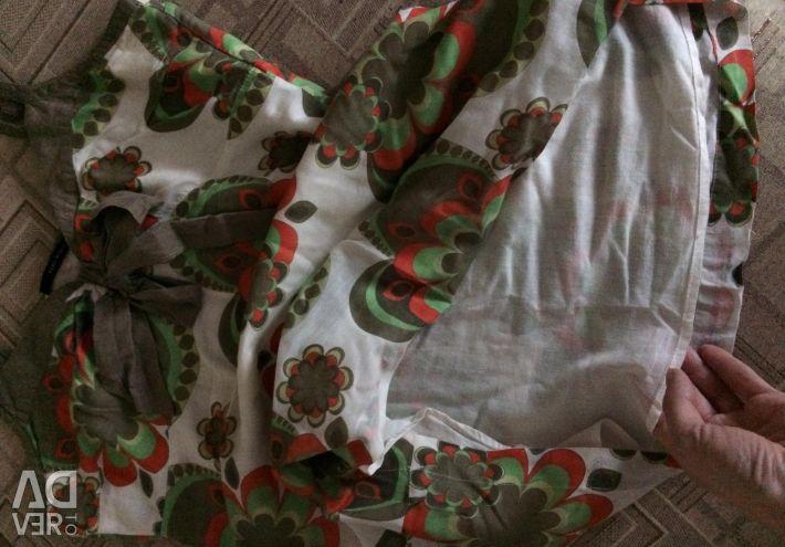 Top tricou de maternitate