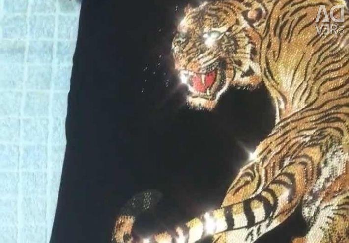 Philipp Plein t-shirts, unisex, καινούρια