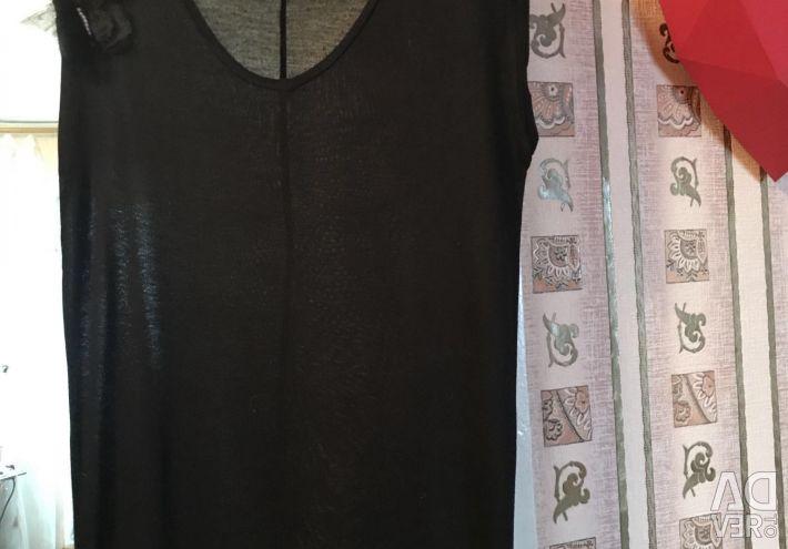 Blouse dress shirt