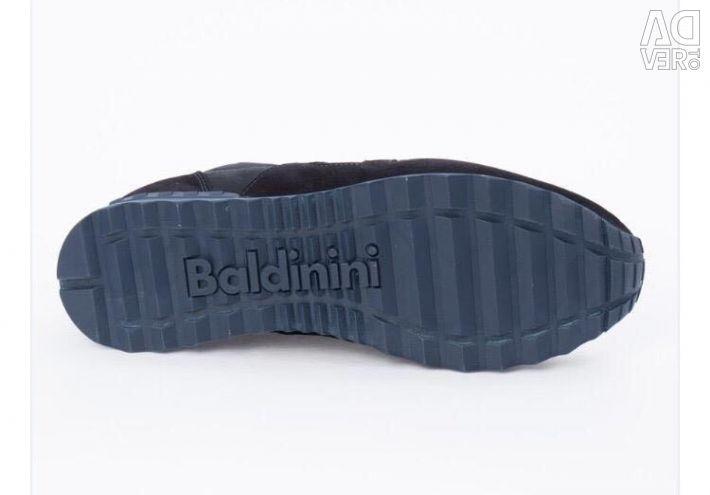 Μπαλντινίνι