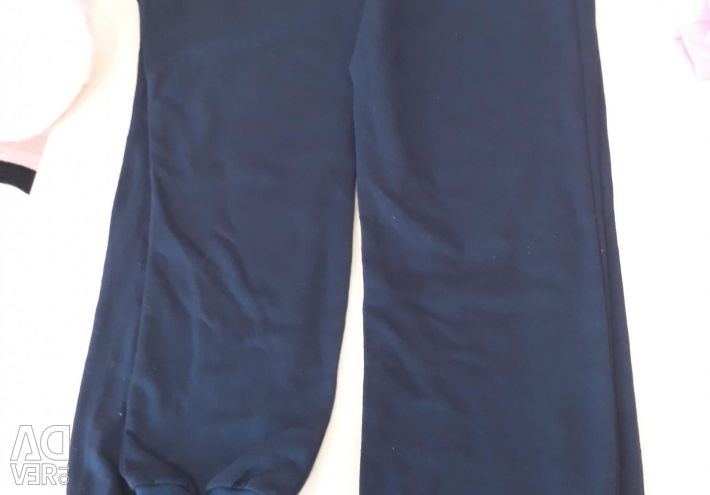 Tights 8-10 years old