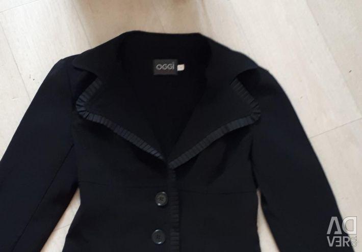 Фирменный пиджак Oggi